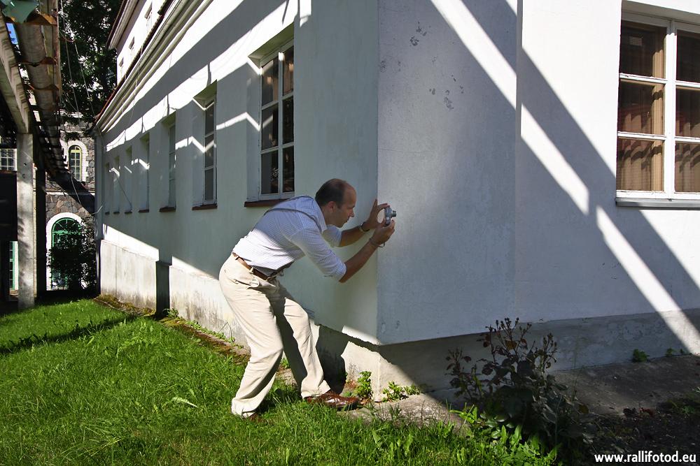 IMAGE: http://www.rallifotod.eu/album464/laidoner598.jpg